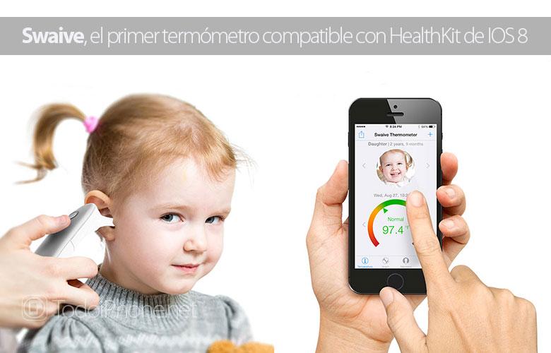 swaive-termometro-bluetooth-healthkit