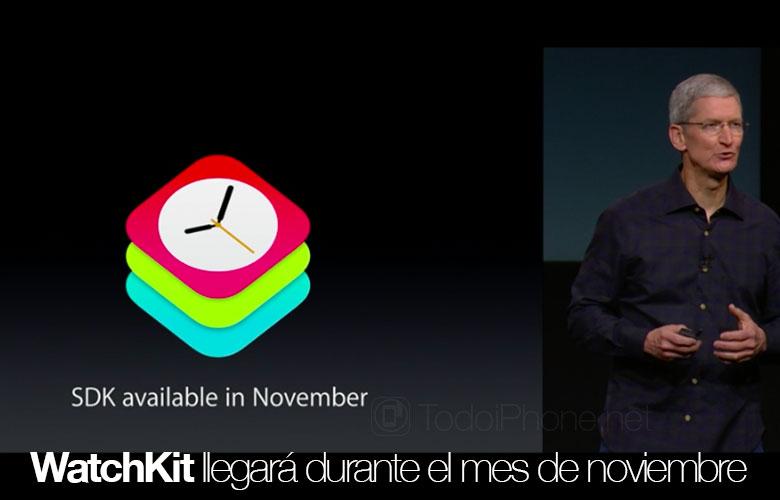 watchkit-noviembre