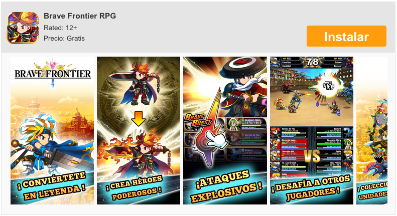 Brave-Frontier-RPG