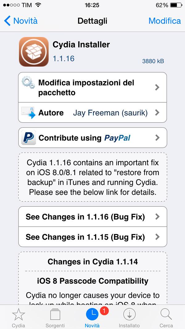 Cydia-1-1-16