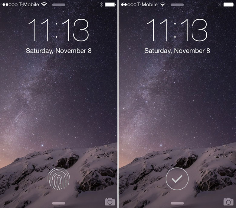 LockGlyph-Pantalla-Bloqueo-iPhone