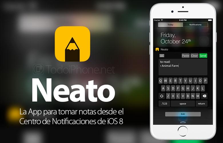 Neato-Widget-iOS-8