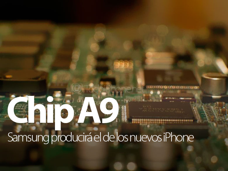 chip-a9-proximo-iphone-producido-samsung