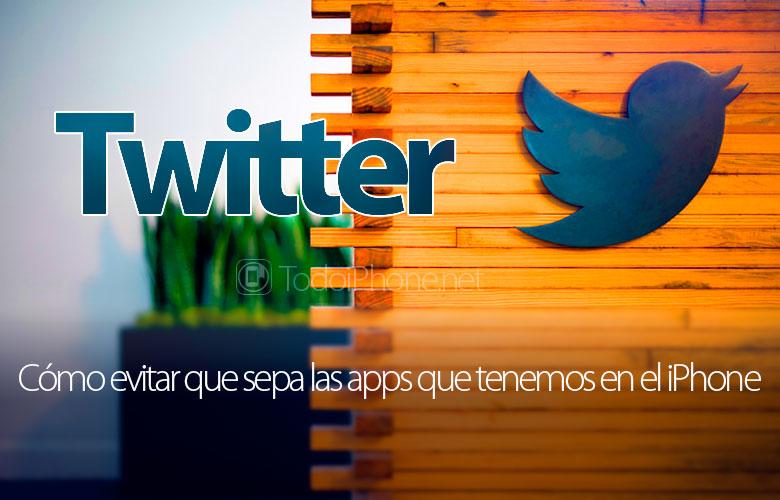 como-evitar-twitter-sepa-apps-instaladas-iphone