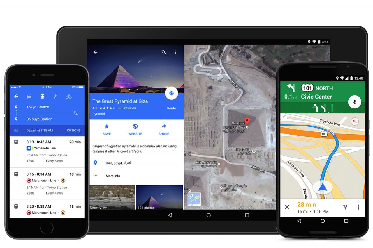 google-maps-nuevo-material-design-iphone-ipad-screen-1
