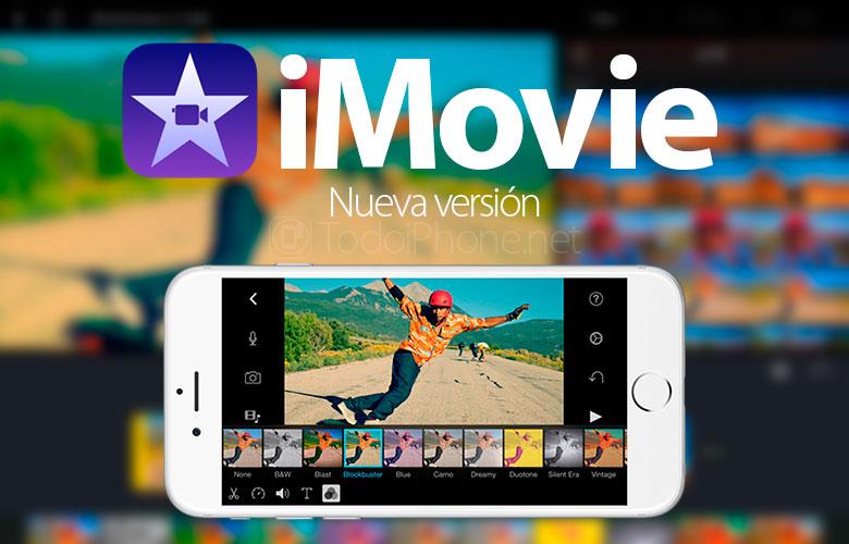 iMovie-iOS-Nueva-Version
