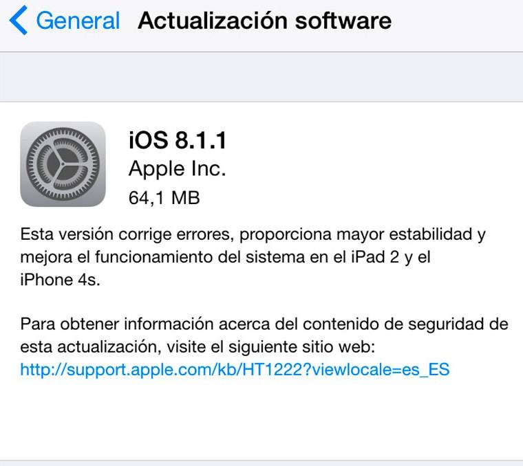 ios-8-1-1-disponible-iphone-ipad-enlaces-descarga-OTA
