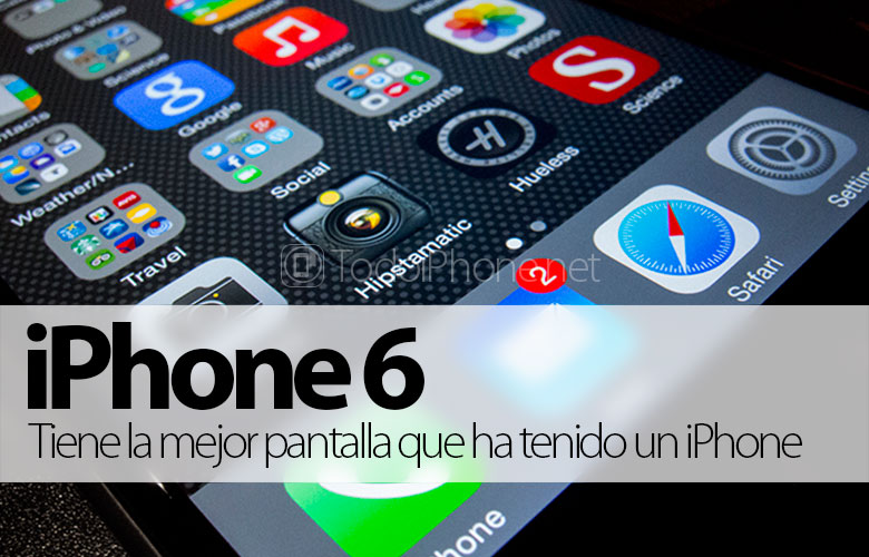 iphone-6-mejor-pantalla-iphone
