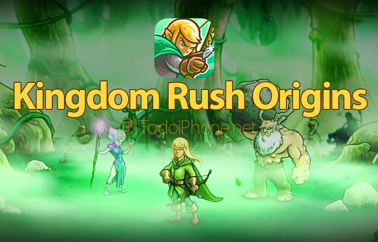 kingdom-rush-origins-iphone-ipad