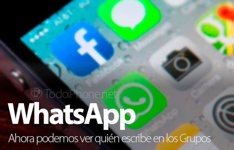 whatsapp-saber-quien-escribe-grupos