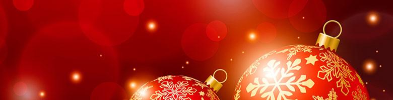 Red-and-Gold-ornaments-iPad-thumbnail