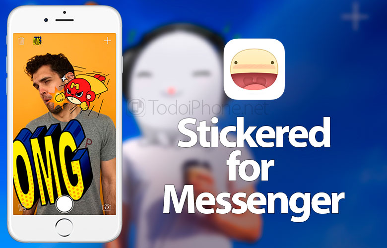 Stickered-for-Messenger-iPhone