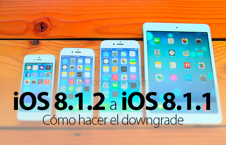 como-bajar-ios-8-1-2-ios-8-1-1-iphone-ipad