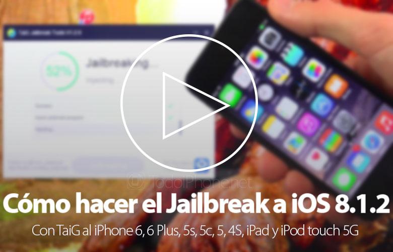 como-hacer-jailbreak-iphone-6-6-plus-5s-otros-modelos-ios-8-1-2