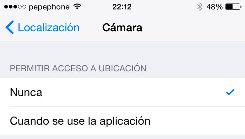 iPhone-6-Ajustes-Esenciales-Configuracion-Datos-Fotos