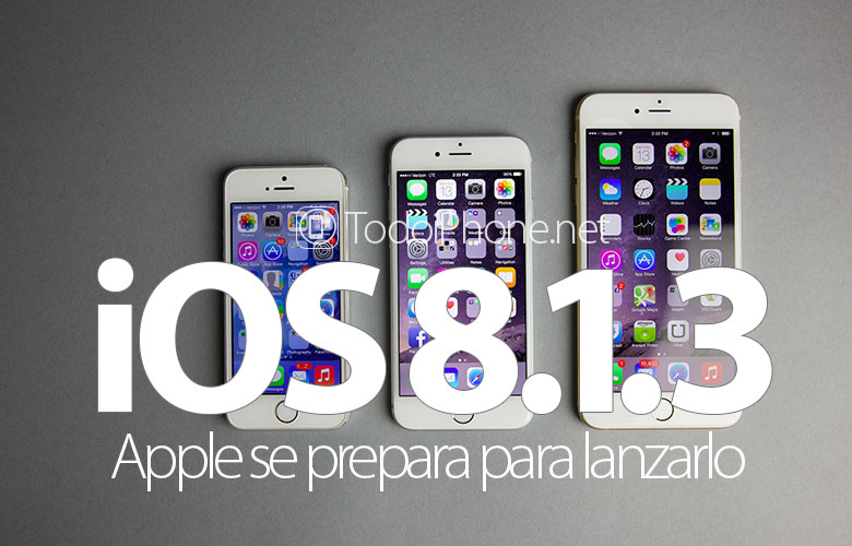 ios-8-1-3-iPhone-pronto