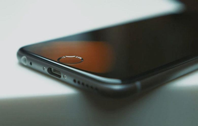 iphone-ipad-no-carga-consejos-solucion-Lightning