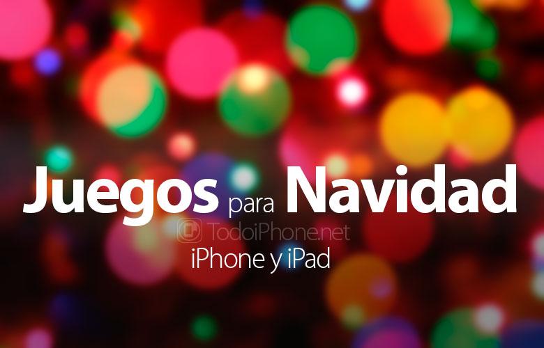 juegos-navidad-2014-iphone-ipad
