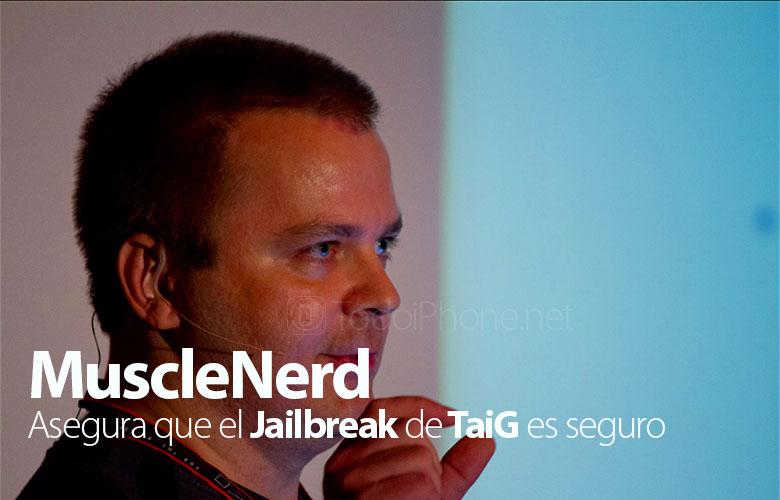 musclenerd-jailbreak-taig-seguro