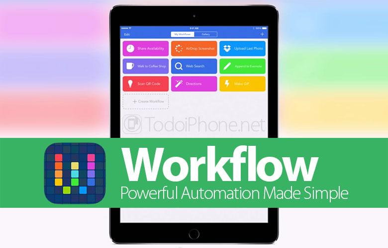 workflow-automatizar-acciones-iphone-ipad