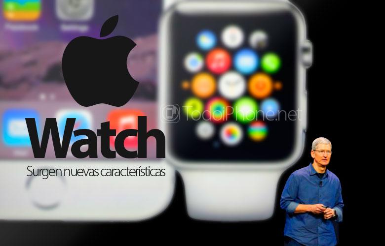 Apple-Watch-Nuevas-Caracteristicas-App-iOS