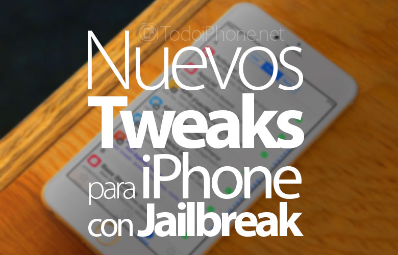 Nuevos-Tweaks-iPhone-Jailbreak-iOS-8