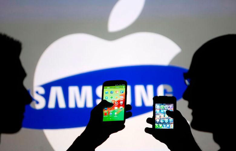 Samsung-Apple-colaboran-produccion-componentes-apple-watch-iphone-6