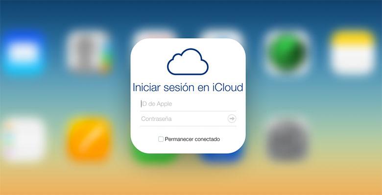 como-eliminar-iphone-ipad-buscar-mi-iphone-apple-id-web-icloud