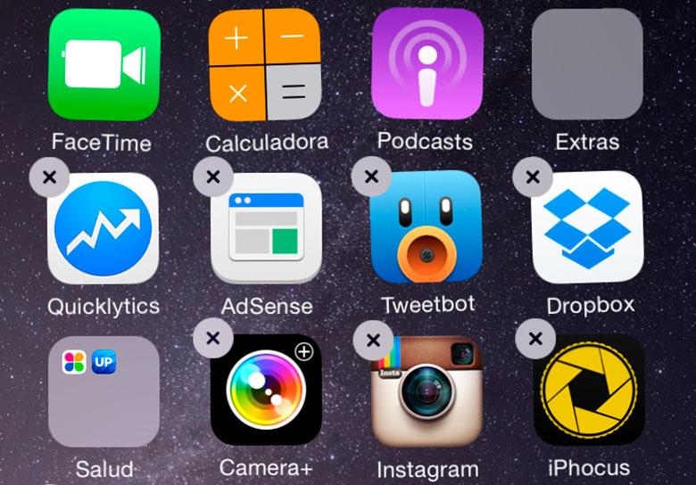 guia-mantenimiento-ios-iphone-ipad-borrar-apps