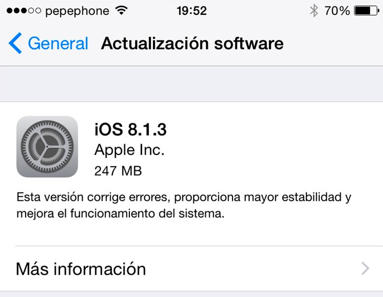 ios-8-1-3-disponible-iphone-enlaces-descarga