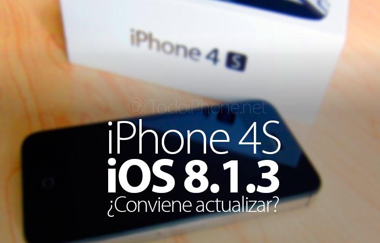iphone-4s-ios-8-1-3-conviene-actualizar