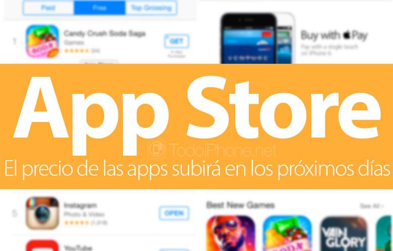 precio-apps-app-store-subira-proximos-dias