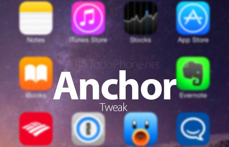 anchor-tweak-iphone