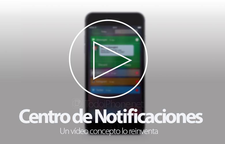centro-notificaciones-ios-reinventado-video-concepto