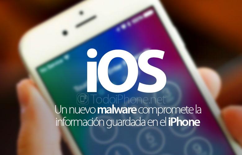 contenidos-salvados-iphone-riesgo-malware-ios