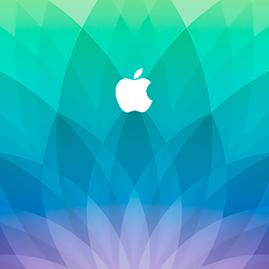 iPad-Evento-marzo-2015-logo-TiP-thumb
