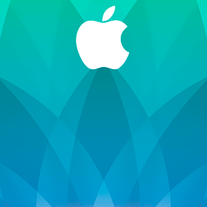 iPhone-5s-5c-5-Evento-marzo-2015-logo-TiP-thumb