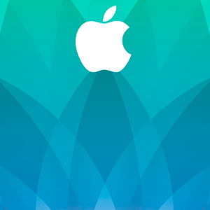 iPhone-6-Evento-marzo-2015-logo-TiP-thumb