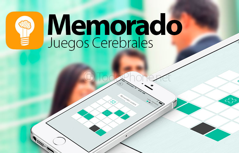 memorado-juegos-cerebrales-iphone-ipad
