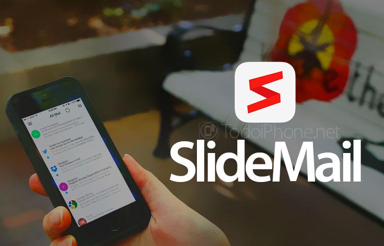 SlideMail-app-iphone-gratis