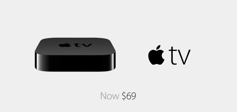 apple-tv-69-dolares-junio