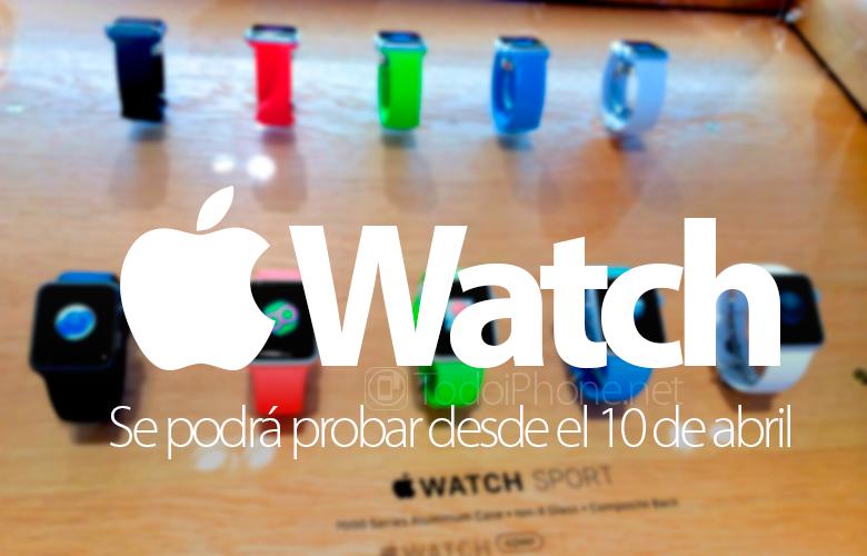 apple-watch-podra-probar-10-abril
