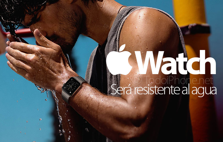 apple-watch-sera-resistente-agua