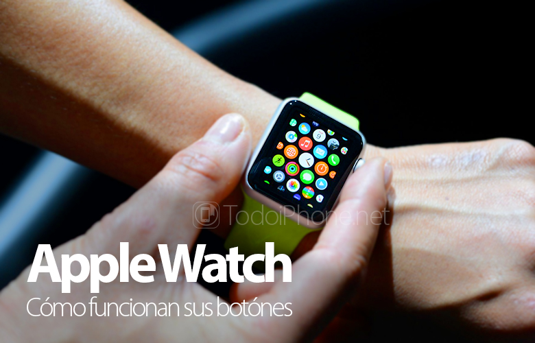 como-funcionan-botones-apple-watch