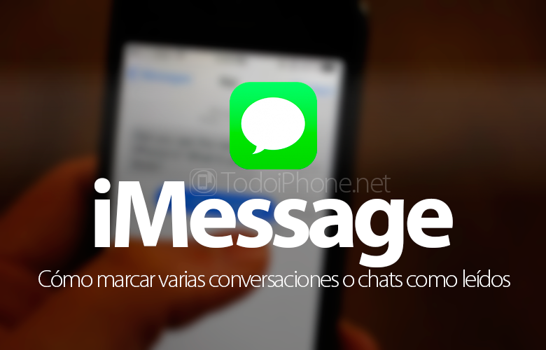 como-marcar-varias-conversaciones-chats-como-leidos-imessage