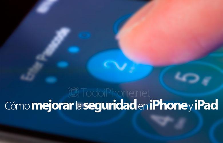 como-mejorar-seguridad-iphone-ipad