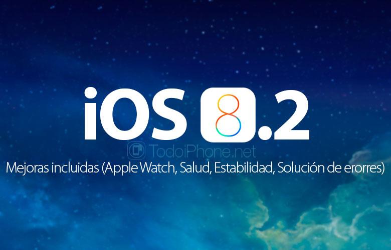 ios-8-2-mejoras-incluidas-iphone-ipad