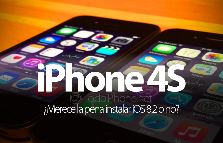 iphone-4s-actualizar-ios-8-2