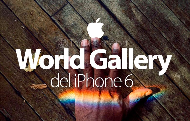 iphone-6-apple-world-gallery