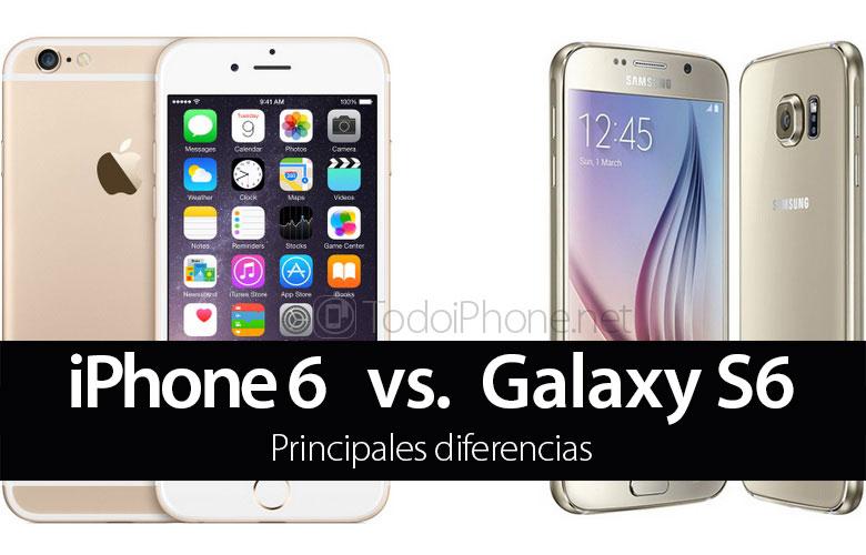 iphone-6-plus-galaxy-s6-principales-diferencias